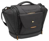 Case Logic Large SLR Camera Bag