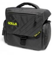 Golla Pro
