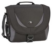 Tamrac Zuma 3 Photo/iPad Shoulder Bag