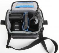 Think Tank Mirrorless Mover 10