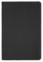 Sumdex TCC-700BK