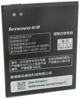 Lenovo BL219