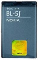 Nokia BL-5J