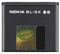 Nokia BL-5X