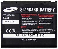 Samsung AB553443CE