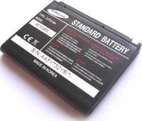 Samsung BST5268B