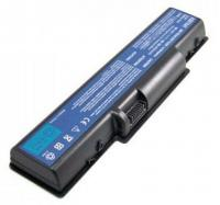 Acer AS09A31