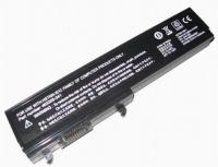 HP HSTNN-OB71