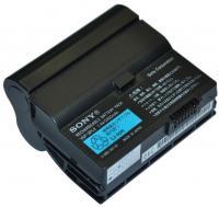 Sony VGP-BPL6