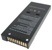 Toshiba PA3107U-1BRS