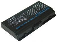 Toshiba PA3615U-1BRS