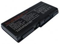 Toshiba PA3729U-1BAS