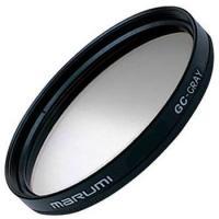 Marumi GC GRAY 58mm