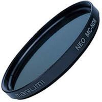 Marumi NEO MC-ND8 72mm