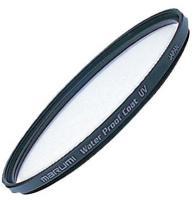 Marumi WPC-UV 49mm