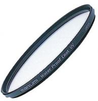 Marumi WPC-UV 58mm