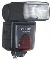 Acmepower TF-148APZ for Canon