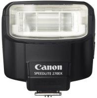 Canon Speedlite 270EX