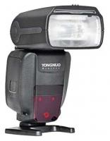 YongNuo Speedlite YN-600EX-RT for Canon
