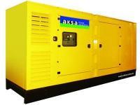 AKSA APD 550 C