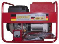 AMG D 6000E