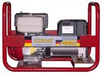 AMG H 220AT