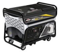 Briggs&Stratton ProMax 10000TEA