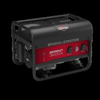Briggs&Stratton Sprint 3200A