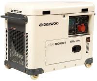 DAEWOO DDAE 7000SE-3
