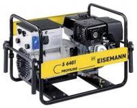 EISEMANN S 6401