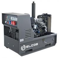 Elcos GE.PK.015/013.BF