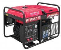 Elemax SH13000-R