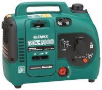 Elemax SHX1000R