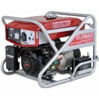 Elemax SV6500-S