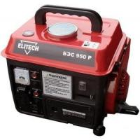 Elitech БЭС 950 Р