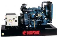 Europower EP193DE