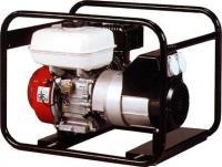 Europower EP2500