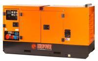 Europower EPS32DE