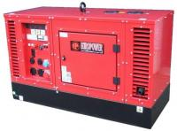 Europower EPS6000E
