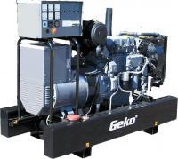 Geko 85003 ED-S/DEDA