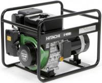 Hitachi E42SB