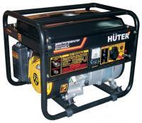 Huter DY4000LX