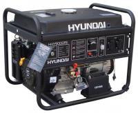 Hyundai HHY9000FE