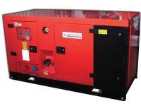 MingPowers M-SC225