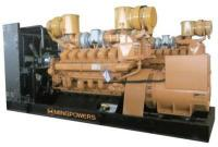 MingPowers M-SC620