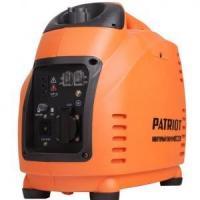 Patriot 2000i