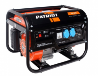 Patriot GP-2510