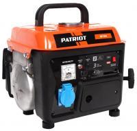 Patriot GP-910