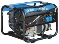 SDMO Technic 4500 AVR