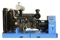 ТСС АД-250С-Т400-1РМ5
